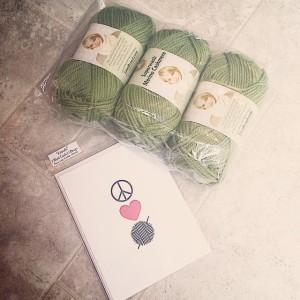 January Giveaway   Salena Baca Crochet